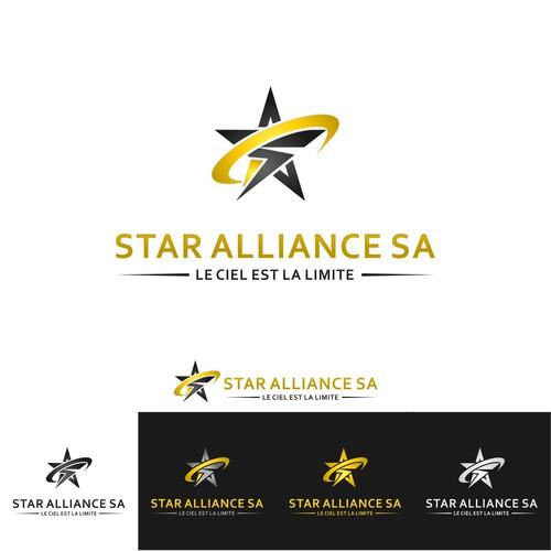 Star Alliance SA