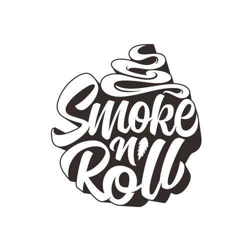 SmokeN'Roll