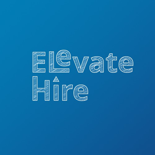 Elevate Hire