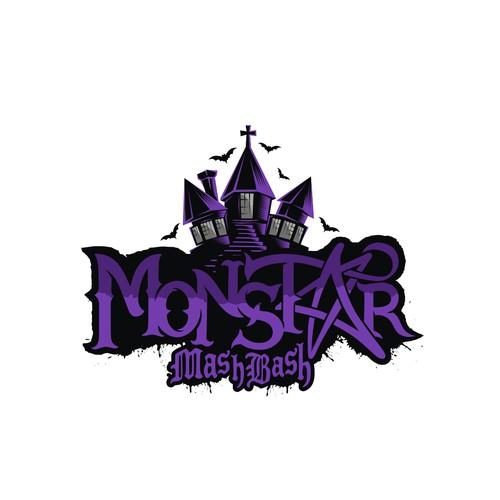 Monstar