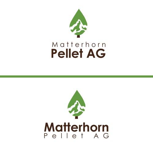 Matterhorn Pellet Contest