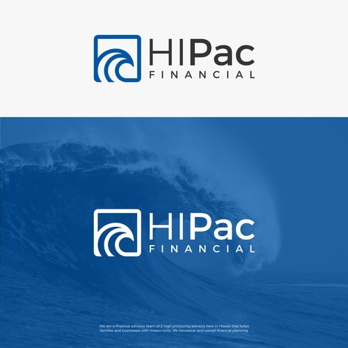 HIPac