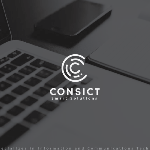 consict