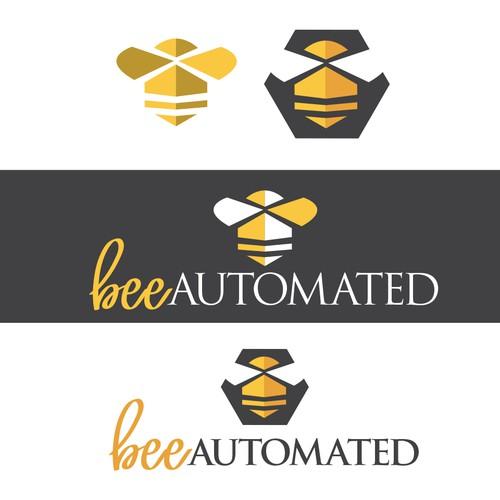 beeAutomated