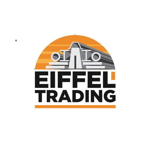 Great Bold for EIFFEL TRADING