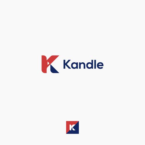 Kandle