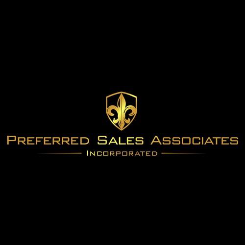 Logo for Associates