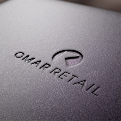 Sophisticated and Simple O R retail logo