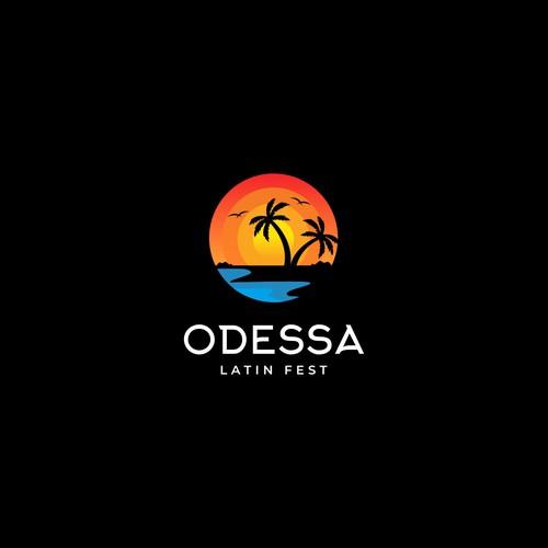 Odessa Latin Fest