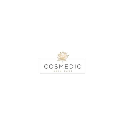 Cosmedic Skin Care