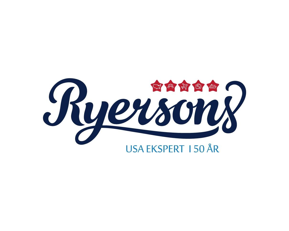 Ryersons