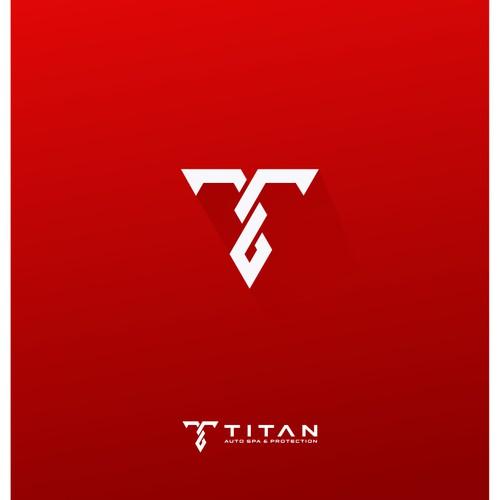 Titan (Auto Spa & Protection)