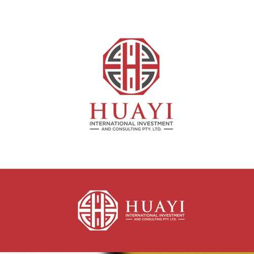 Huayi .