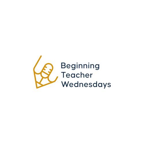 Beginning Teacher Wednesdays