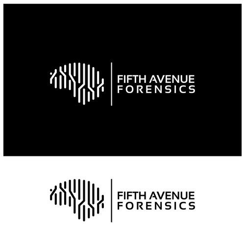 Fifth Avenue Forensics