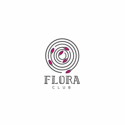 Club FLORA