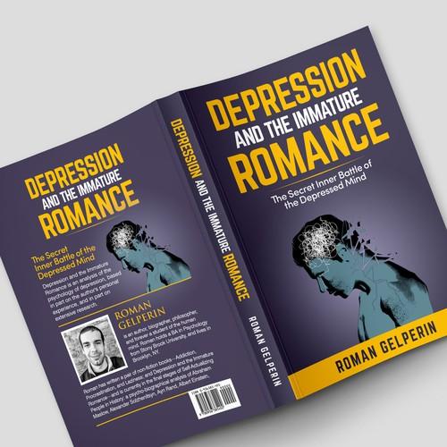 Depression and the Immature Romance