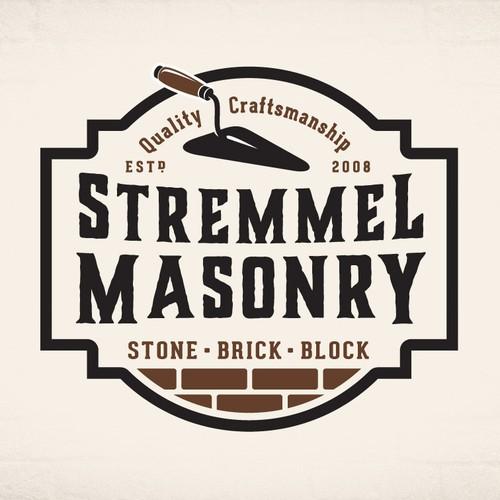 Stremmel Masonry