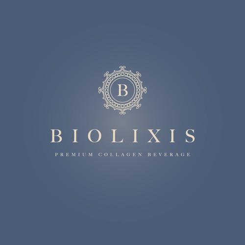 Luxury Collagen Beverage