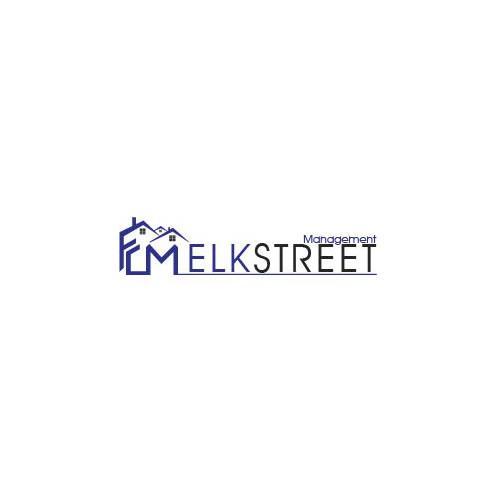 Melk Street