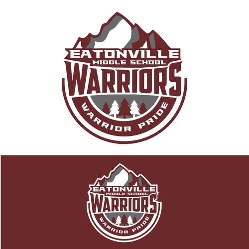 Eatonville Middle School Warriors