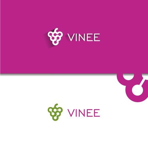 Vinee Wine App