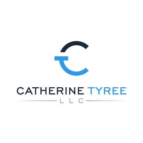 Catherine Tyree