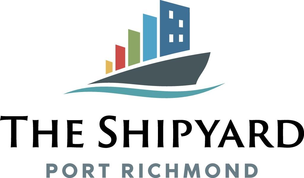 The Shipyard, Port Richmond