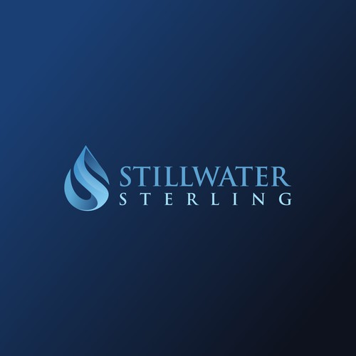 s water