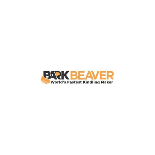 BarkBeaver
