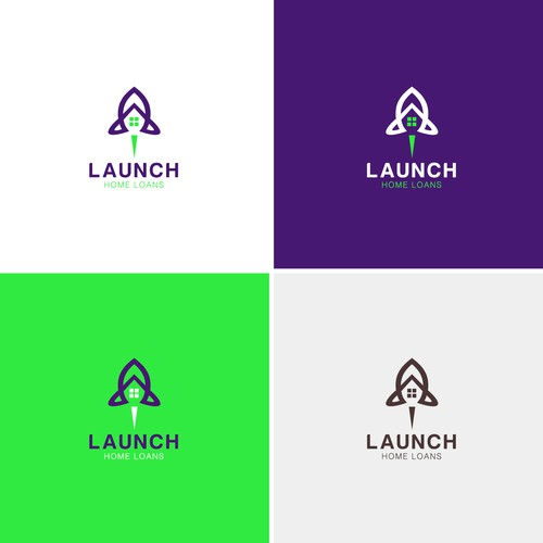 Launch Home Loans