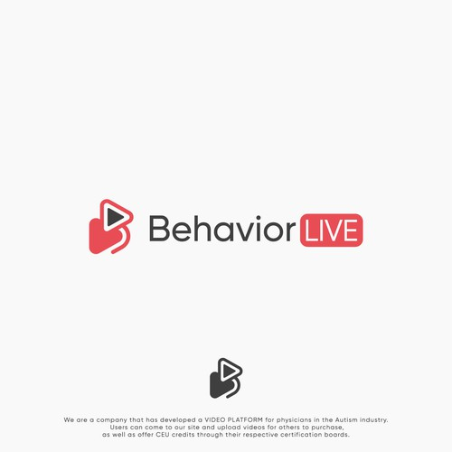 BehaviorLIVE