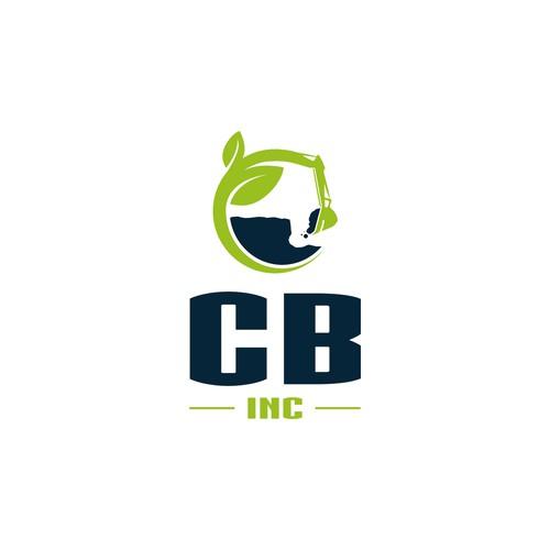 CB Inc