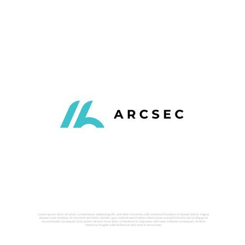 Arcsec - Concept