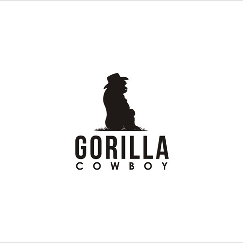Help the Cowboy Gorilla save the world!