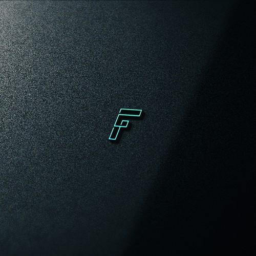 Logo for Swiss Startup Tech Tool.