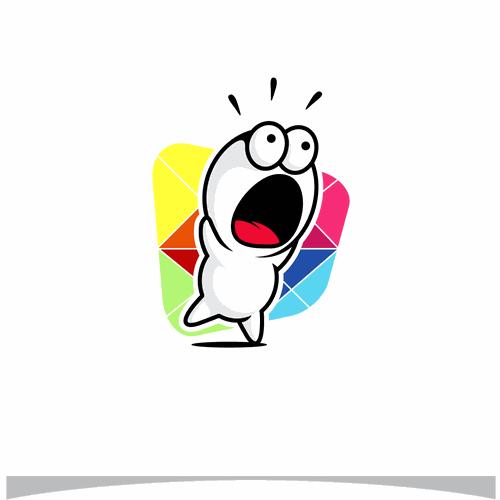 Logo for Be Amazed.