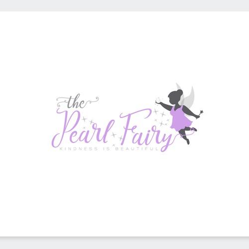 Fairy Logo