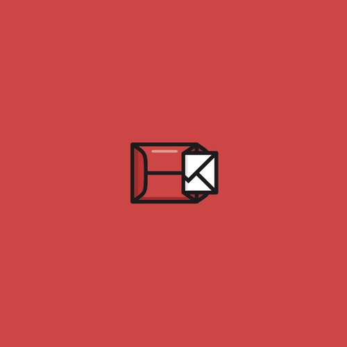 OpenTheMail