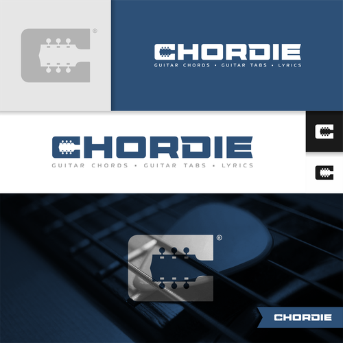 CHORDIE