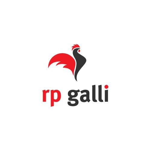 r.p. galli