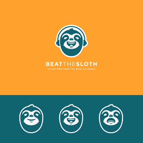 Beat The Sloth