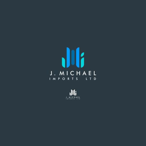 J. MICHAEL IMPORTS
