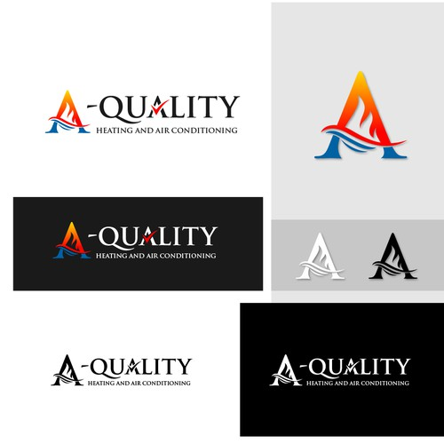 A-Quality Heating and Air Conditioning