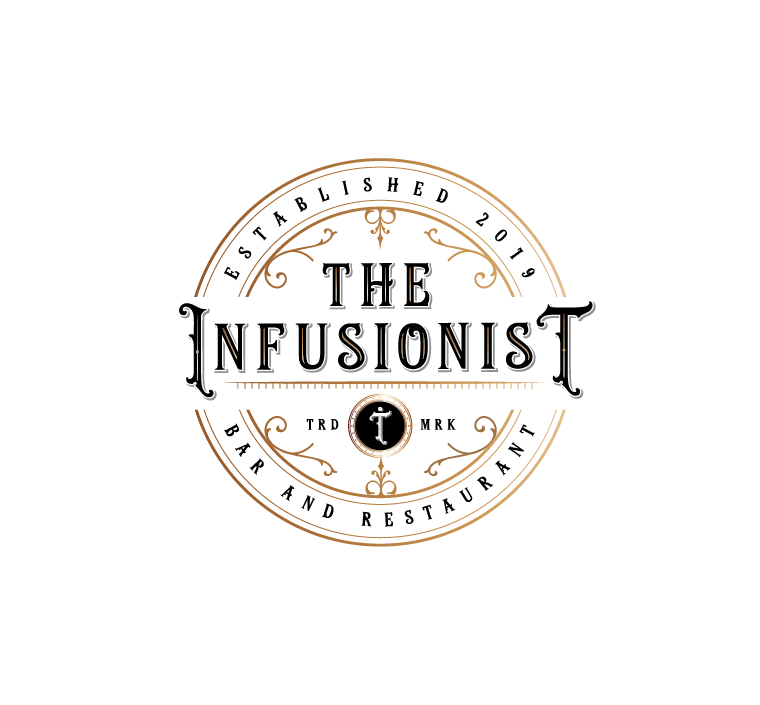 The Infusionist