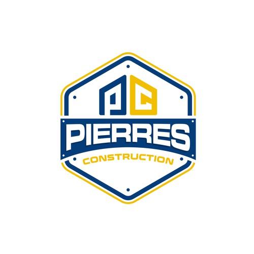 Pierres Construction