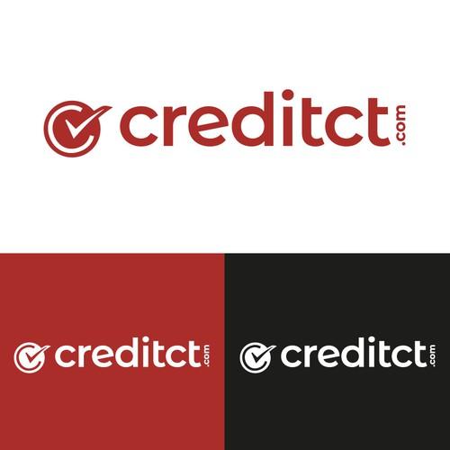 Creditct.com