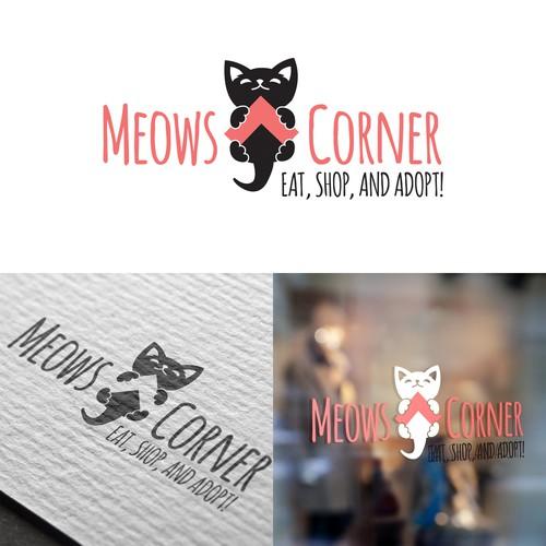 meows corner