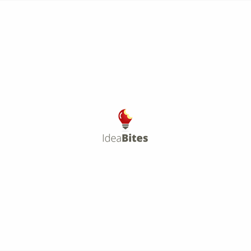 IdeaBites