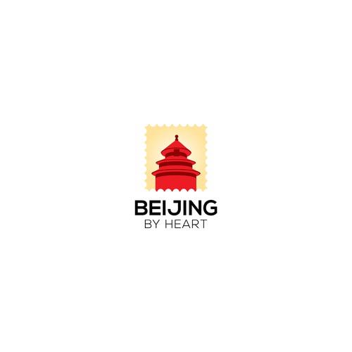 Beijing By Heart